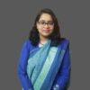 Rufaida Shafiq Aaneela