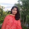 Sirazam Munira