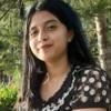 Aliya Fairuz