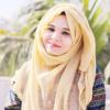 Fariha Jannat