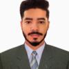 Muhit Khan