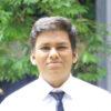 Md. Nayeem Hossain Chowdhury
