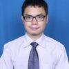 Eow Shiang Yen